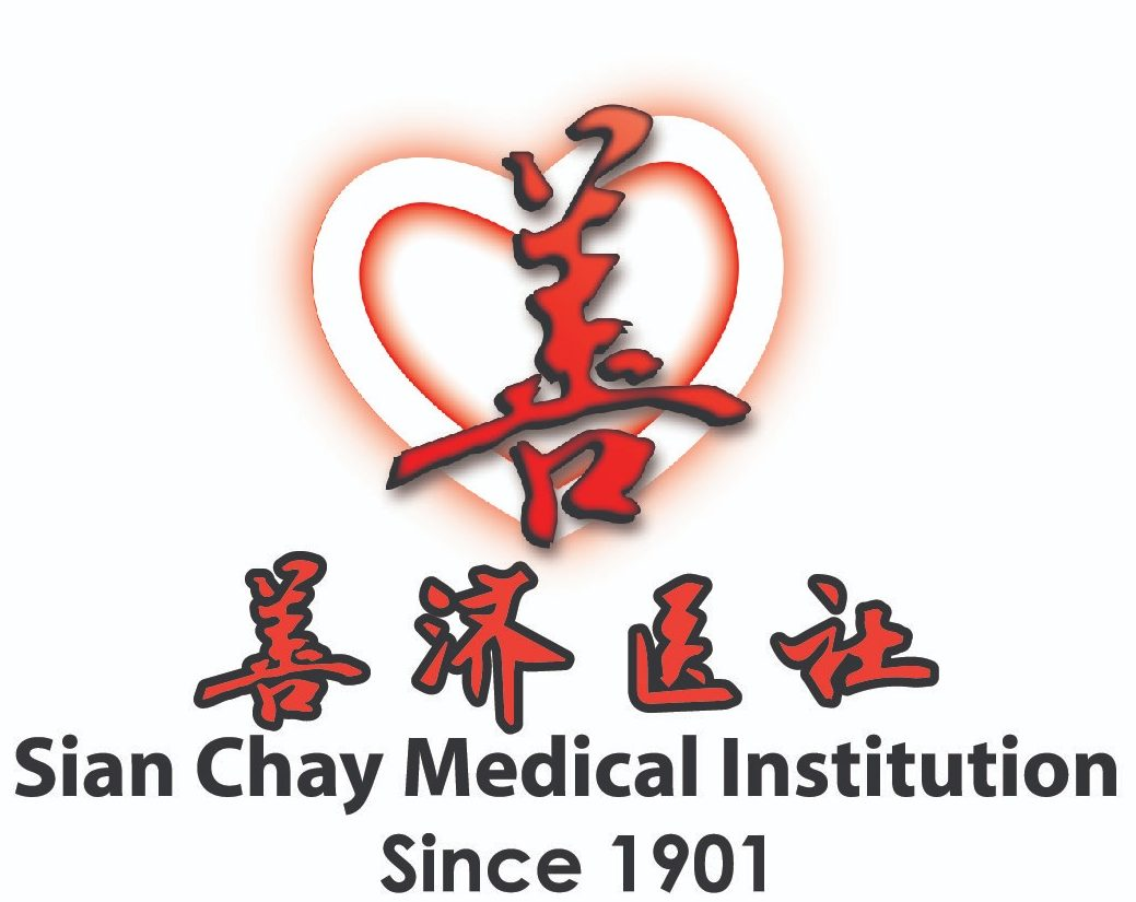Sian Chay Medical Institution